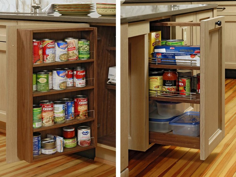 Kitchen-Storage-Ideas-Jennifer-Gilmer