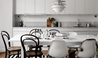 45 Dream Kitchen Remodel Pictures