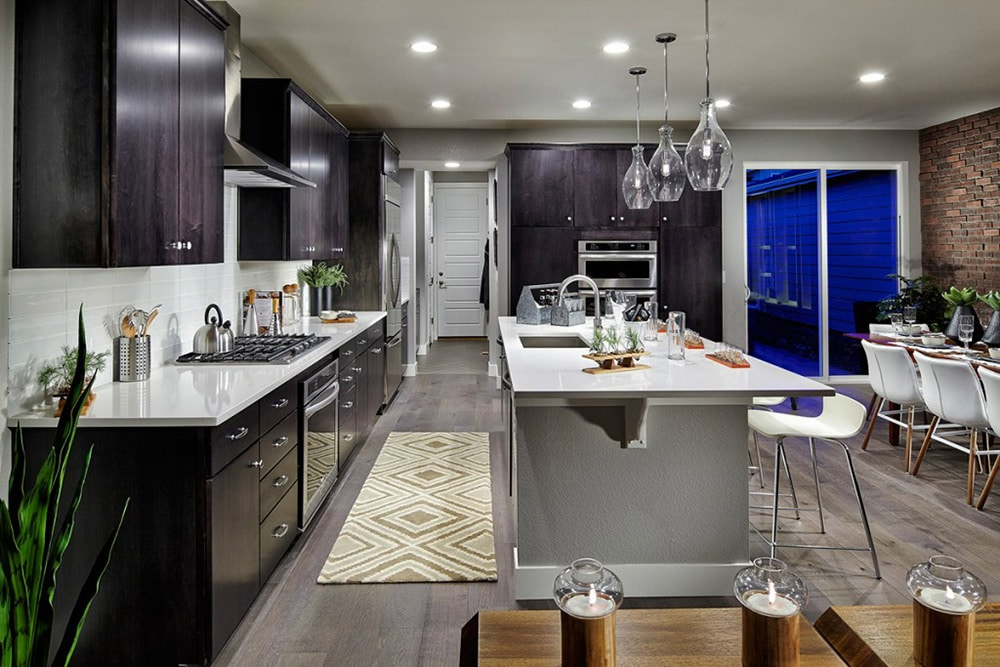 Open-Kitchen-Design-with-Dark-Cabinets-Duet-Design-Group