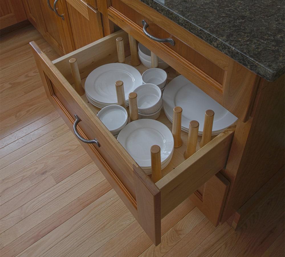 Plate-Drawer-Pegs-Hancock-Lumber