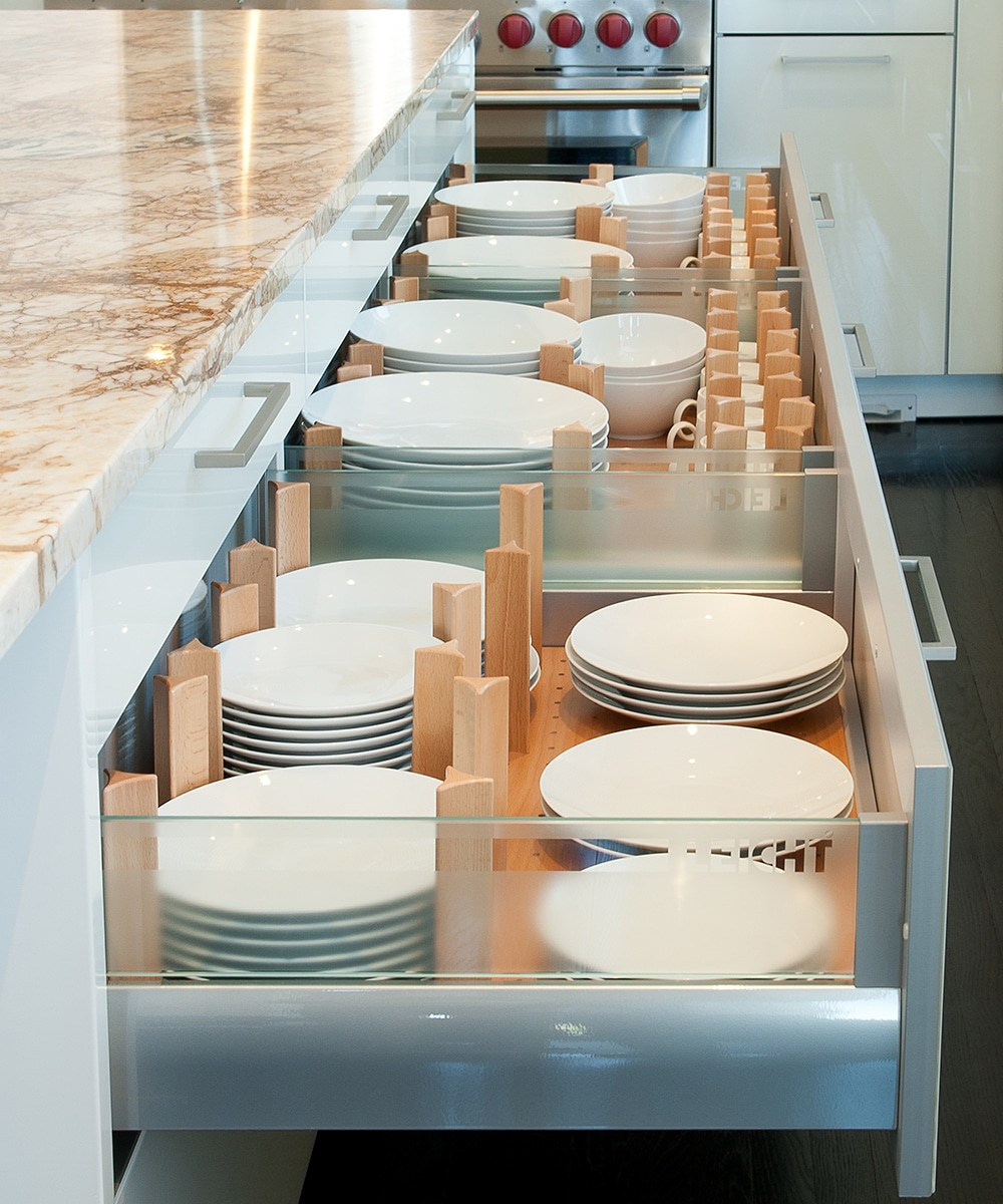 Plate-Drawers-Divine-Design-Build