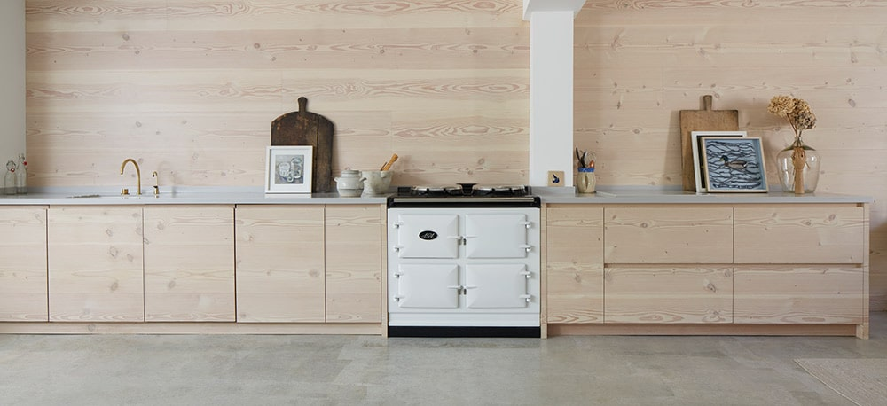 Rustic-One-Wall-Unfinished-Wood-Cabinets-Kitchen-Blakes-London