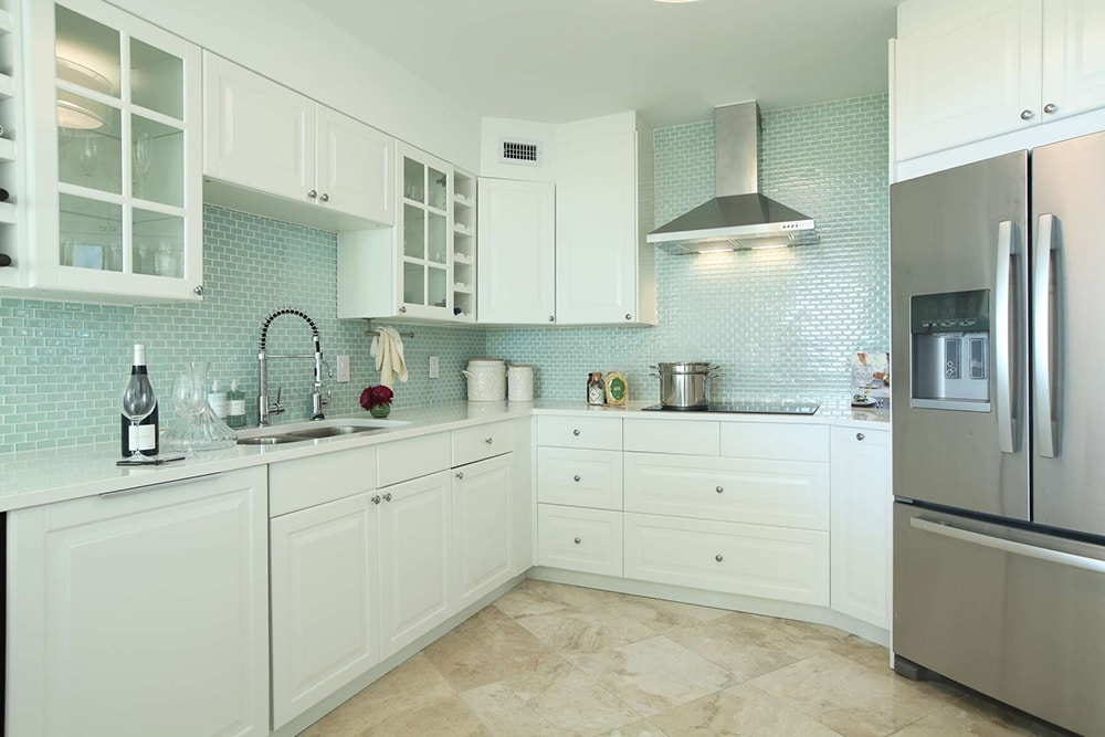 Subway-Tile-Kitchen-Wall-Backsplash-DKOR-Interiors