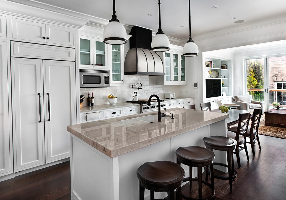 Traditional-Kitchen-Island-with-Seating-TZS-Design