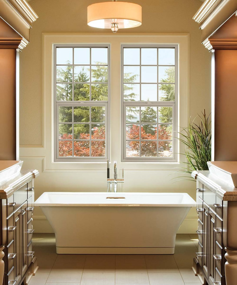 Freestanding Tub-Blackstone-Edge-Studios