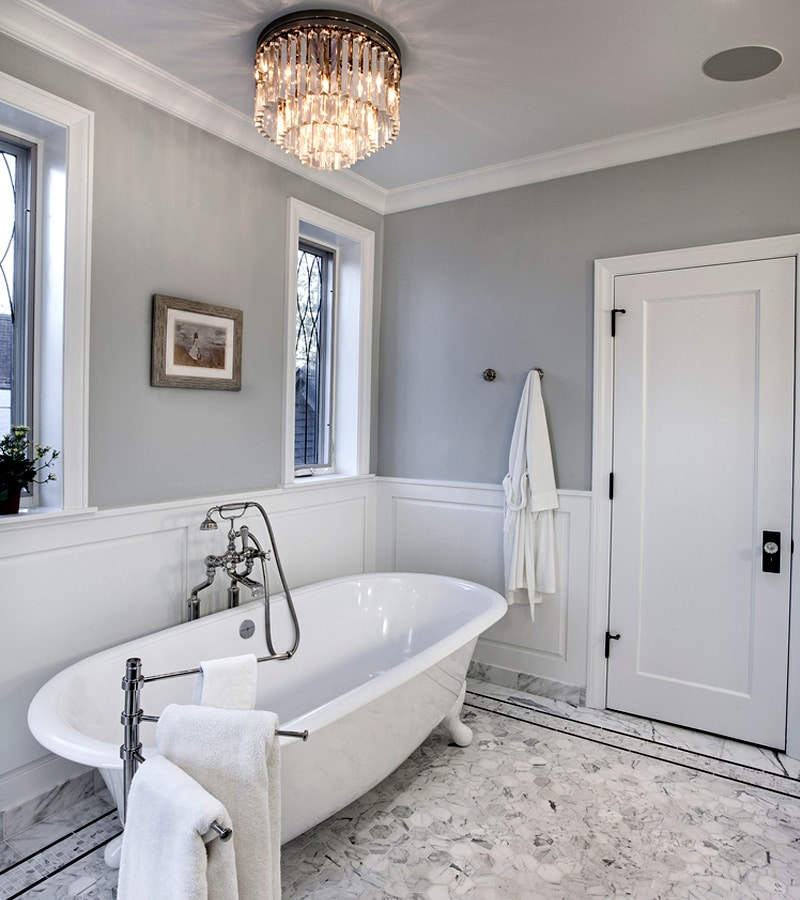 Luxury-Bath-Chandelier-TZS-Design