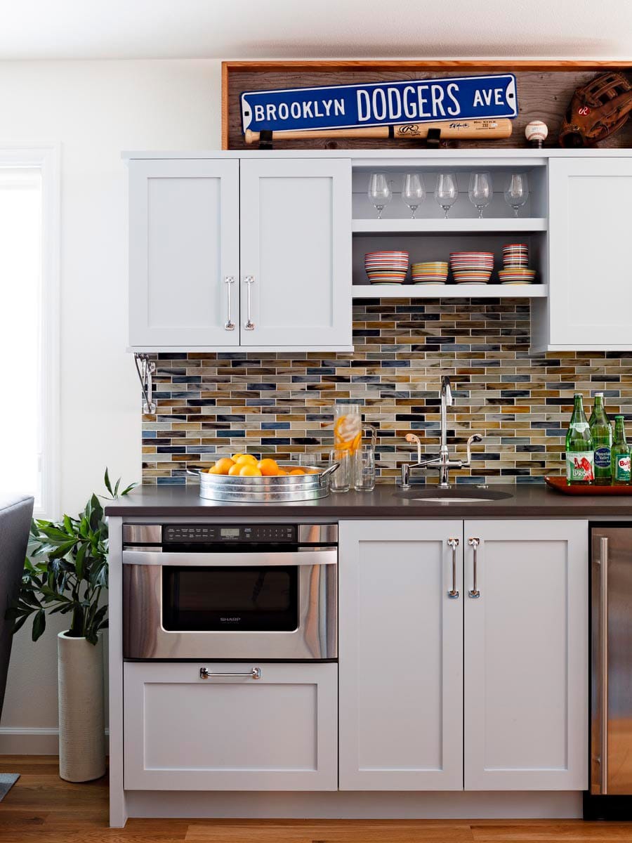 Multicolor-Subway-Tile-Backsplash-Mosaik-Design-and-Remodeling-copy