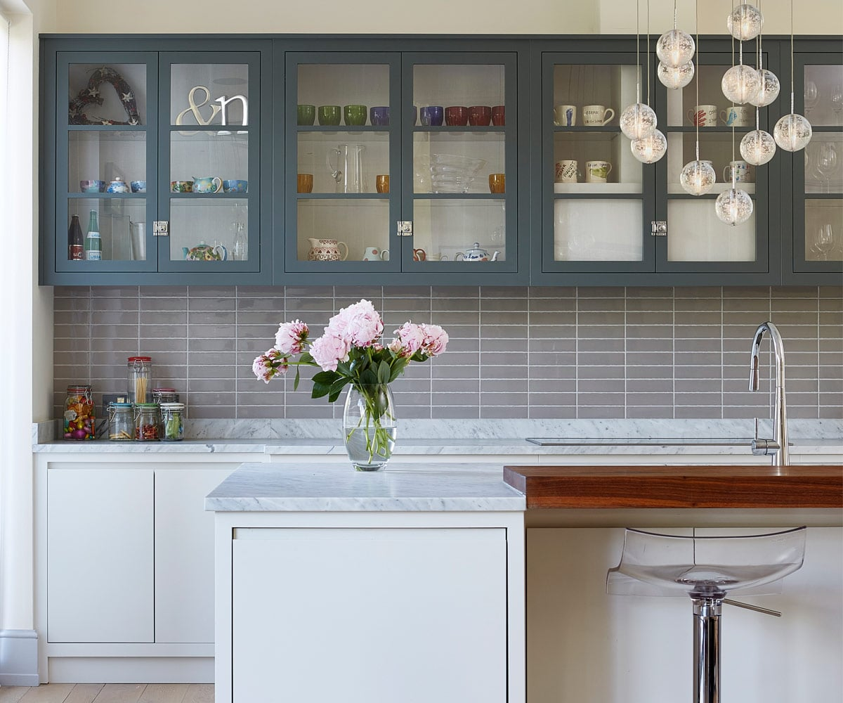 Neutral-Grey-Subway-Tile-Blake-London-copy