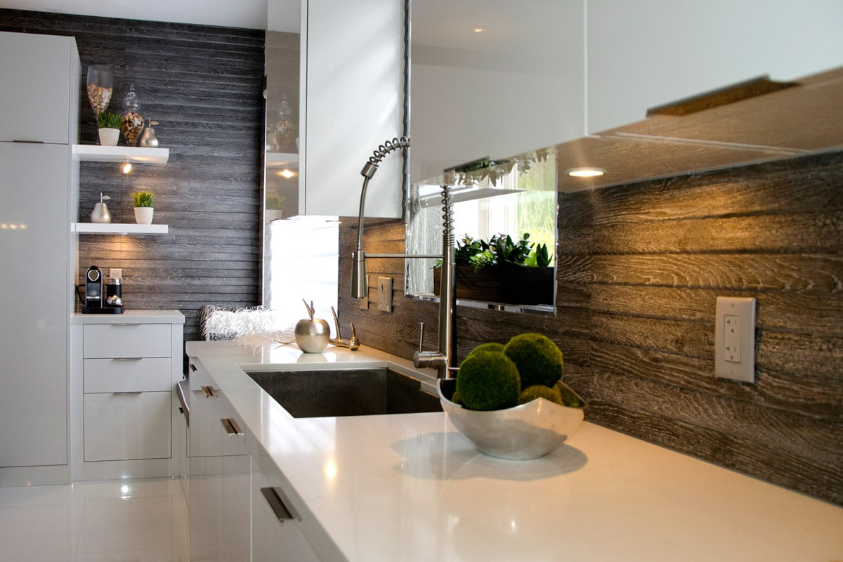 6 backsplash ideas that aren 39 t tile