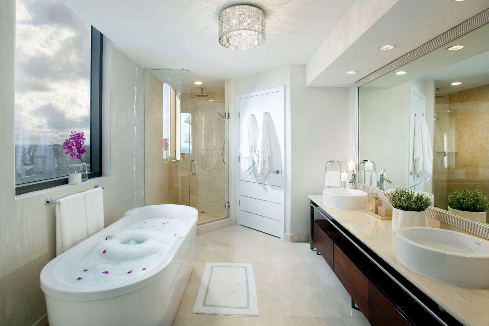 Stand-Alone-Tub-DKOR-Interiors
