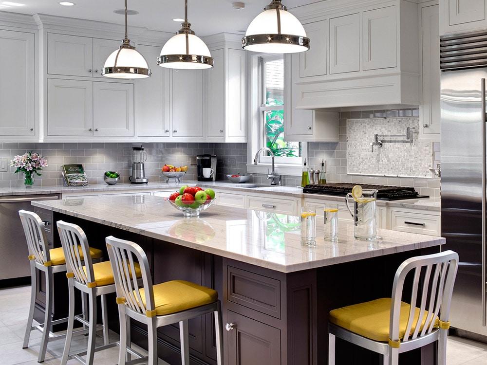 tile-kitchen-backsplash-with-stove-feature-TZS-Design