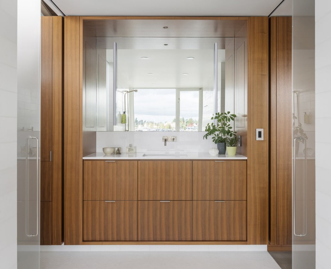 Custom-Bathroom-Vanity-Modern-Heliotrope-Architects
