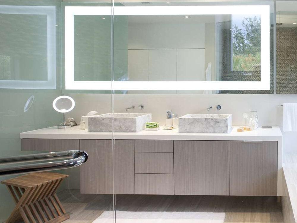 Modern-Bathroom-Vanity-DKOR-Interiors