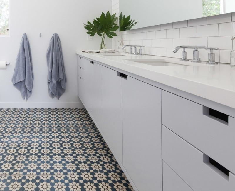 Modern-Dual-Sink-Bathroom-Vanity-Unit-Homepolish