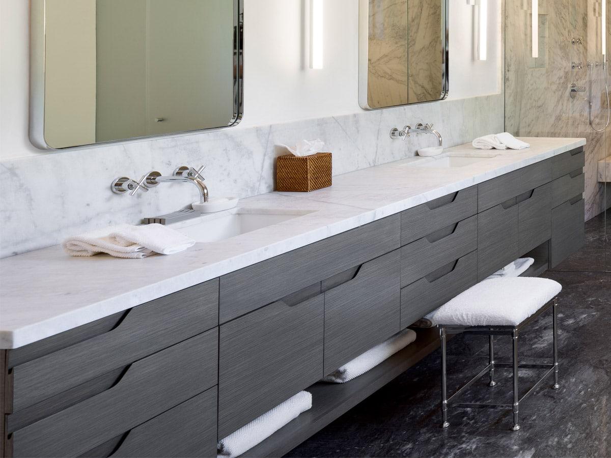 Modern-Vanity-Gray-Wood-s2-Architects