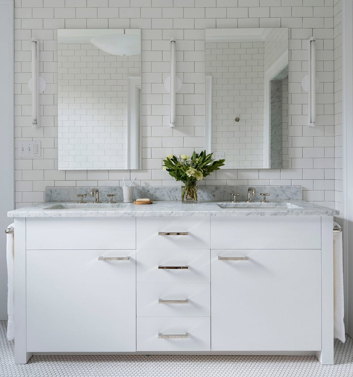 double-sink-bathroom-vanity-cabinets-Rafe-Churchill-copy
