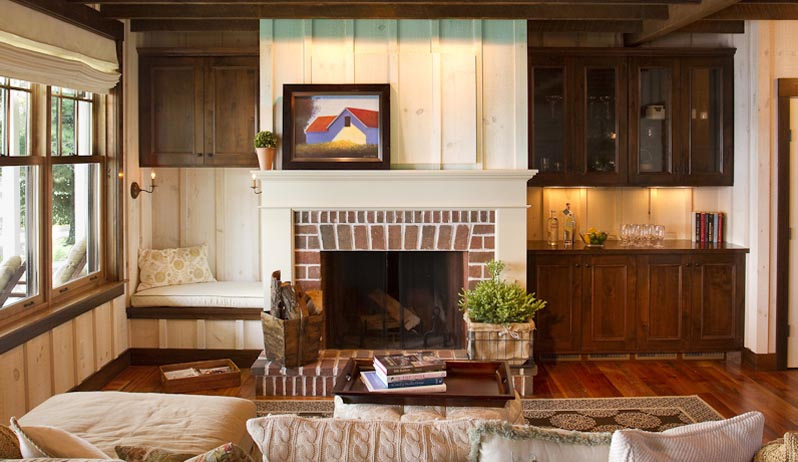 brick-fireplace-traditional-bede-design