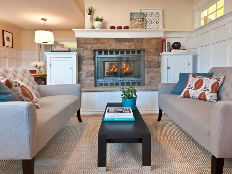 cosy-fireplace-ideas-kimberly-demmy-design