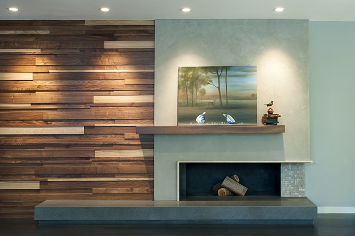 fireplace-design-ideas-modern-john-lum-architecture