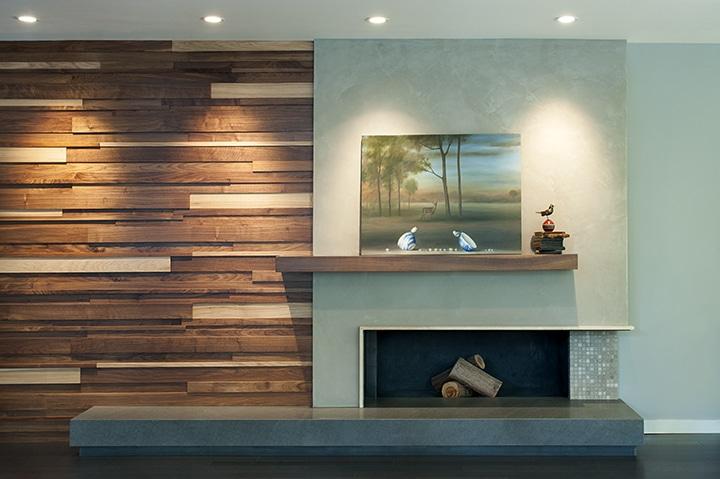 fireplace-design-ideas-modern-john-lum-architecture