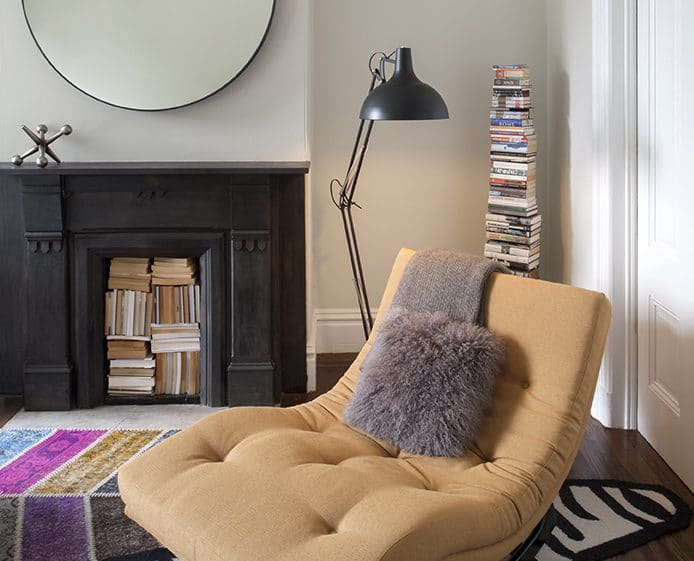 fireplace-filled-with-books-john-lum-architecture