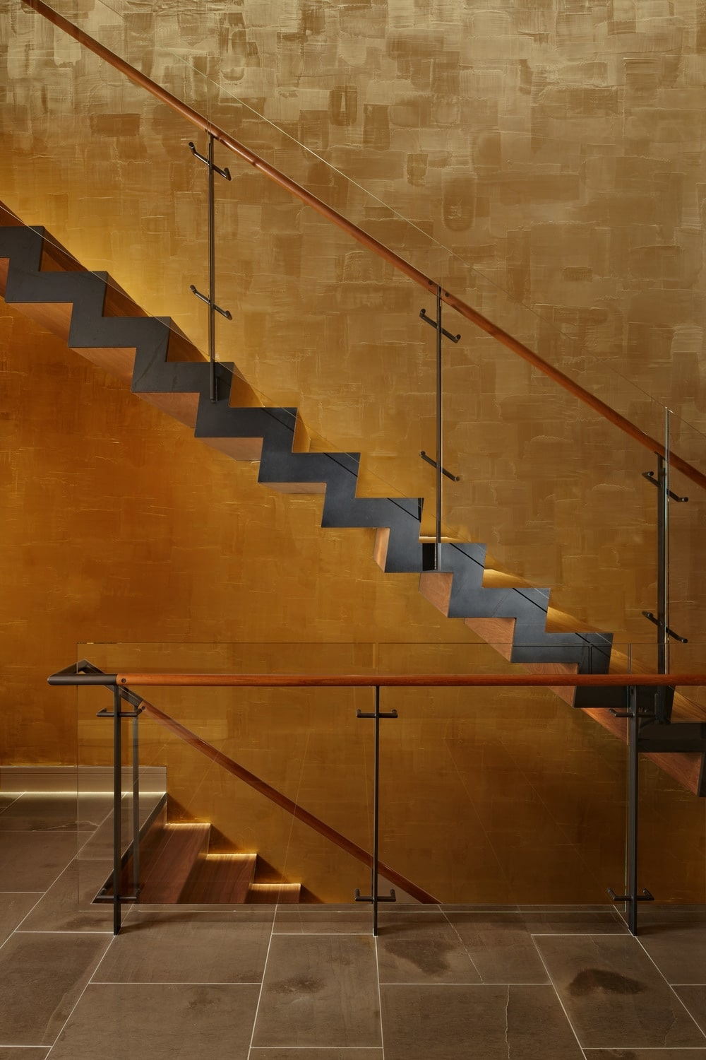 floating-stairs-modern-mcclellan-architects