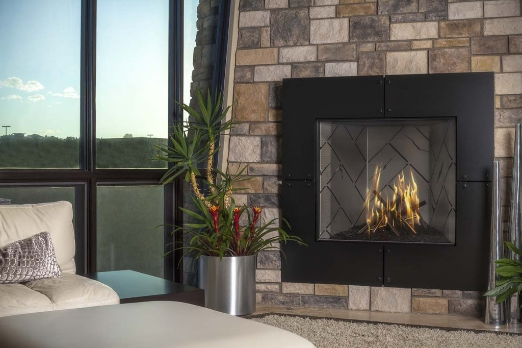 gas-fire-place-insert-duet-design-group