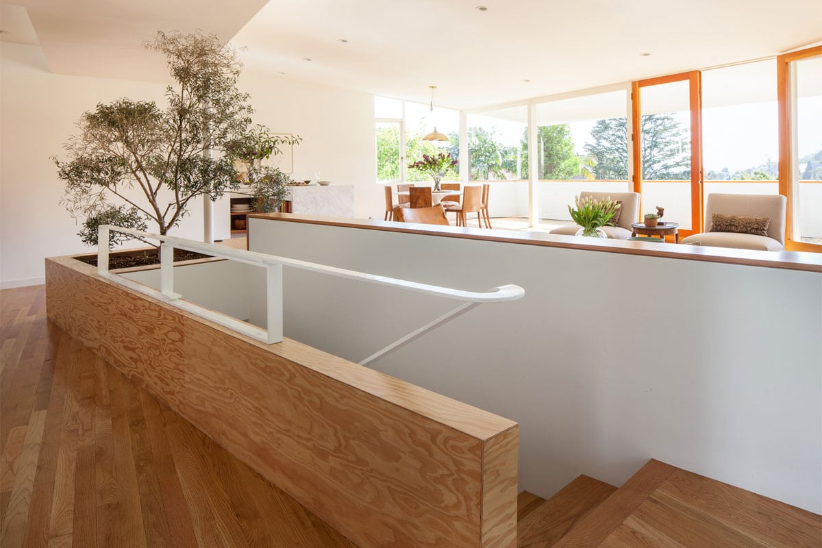 modern-white-wood-jessica-de-ruiter