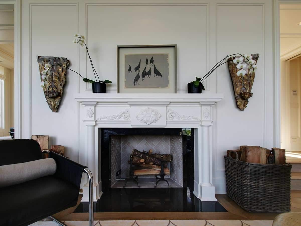 ornate-fireplace-mantel-stuart-silk-architects