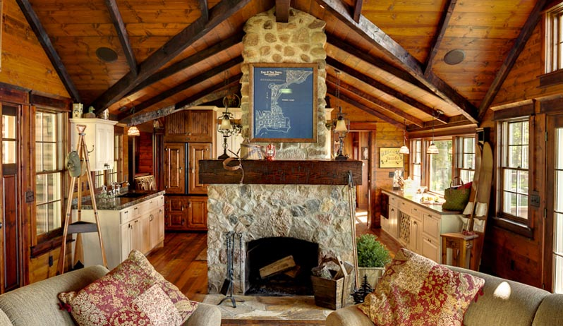 rustic-stone-fireplace-lodge-style-bede-design