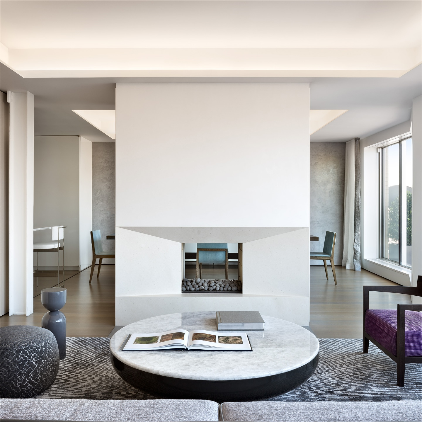 see-through-fireplace-for-open-plan-living-room1100-architect