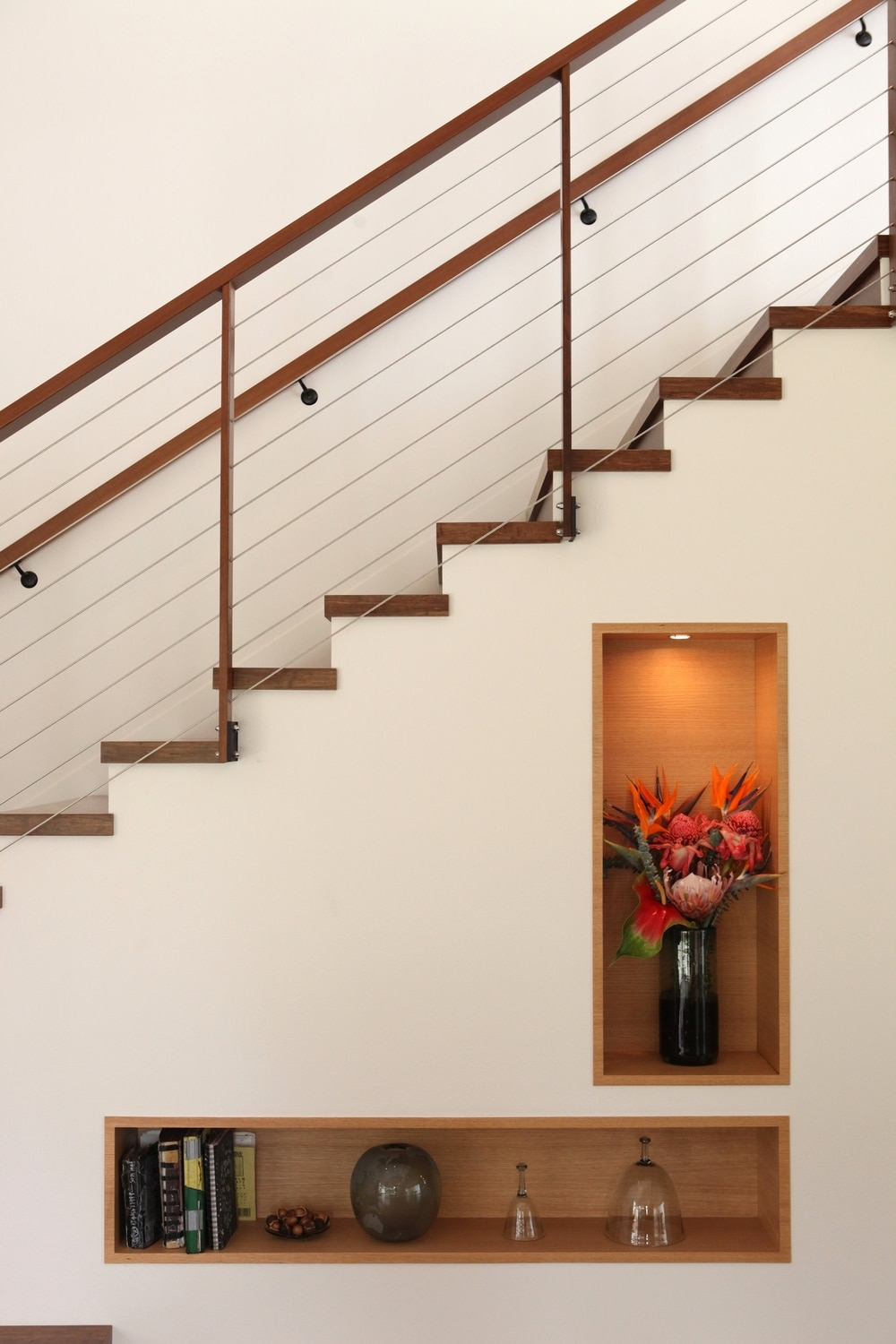 stairs-mcclellan-architects