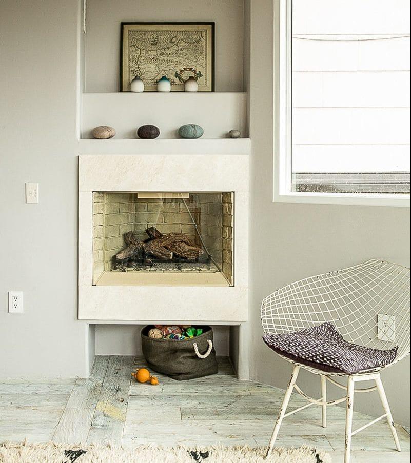 whtie-fireplace-insert-modern-cool-benedetta-amadi-homepolish-sf
