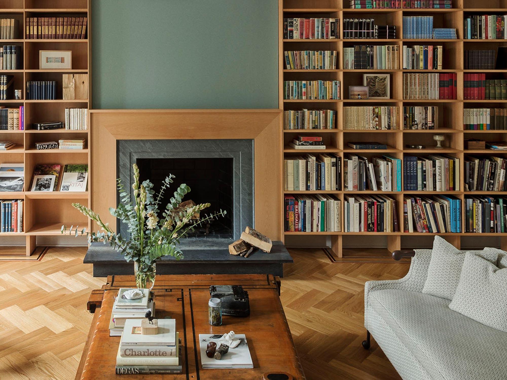 wood-fireplace-mantel-workstead