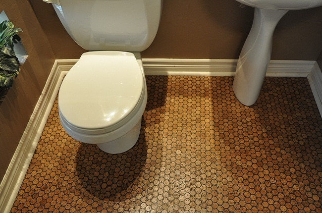 jelinek-cork-pennytile-cork-floor-bathroom