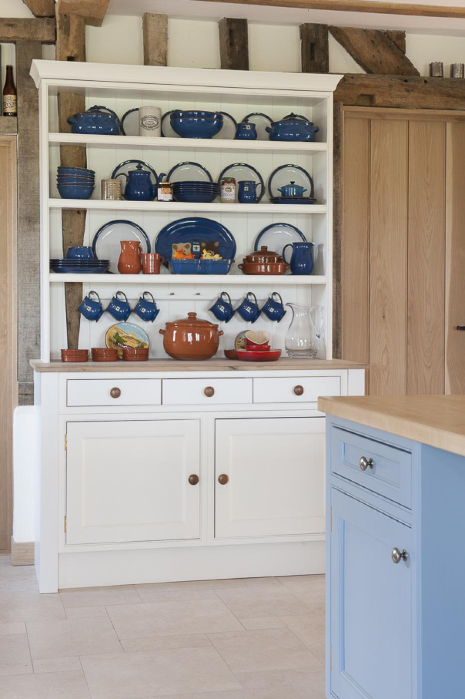 country-kitchen-furniture-cupboard-jm-interiors