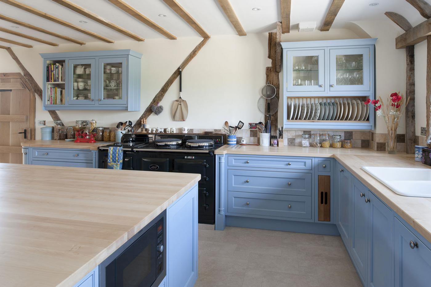 country-kitchen-style-jm-interiors