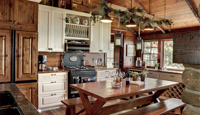country-kitchen-table-picnic-table-bede-design