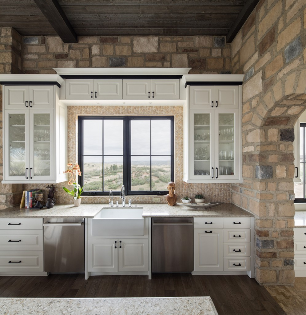country-sink-view-duet-design-group
