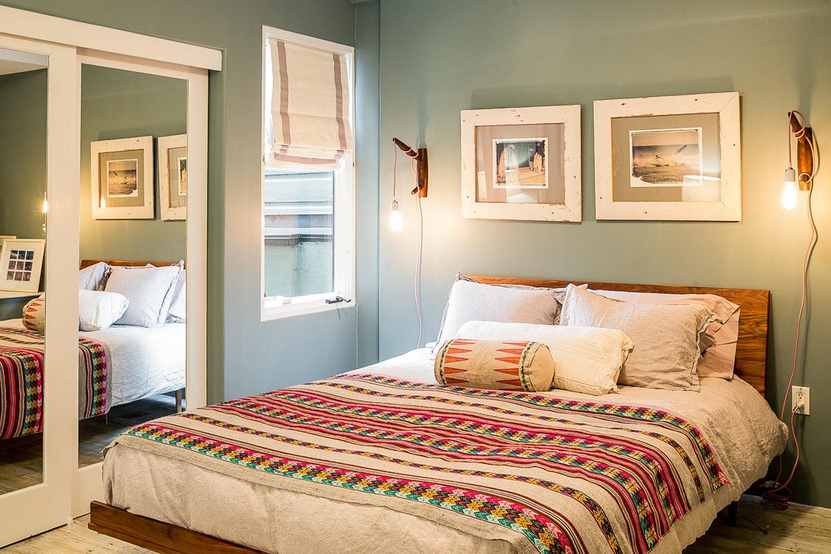 hipster-kinfolk-master-bedroom-decor-benedetta-amadi-homepolish-sf