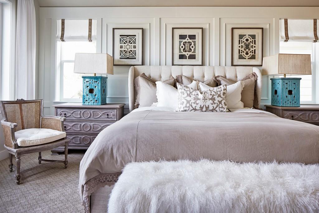 master-bedroom-furniture-bedroom-bench-duet-design-group
