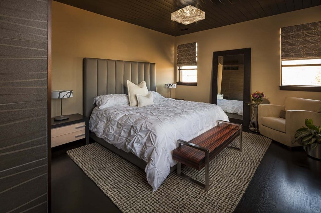 master-bedroom-furniture-classic-style-duet-design-group