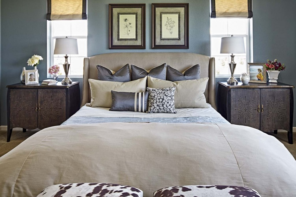 master-rustic-touches-duet-design-group