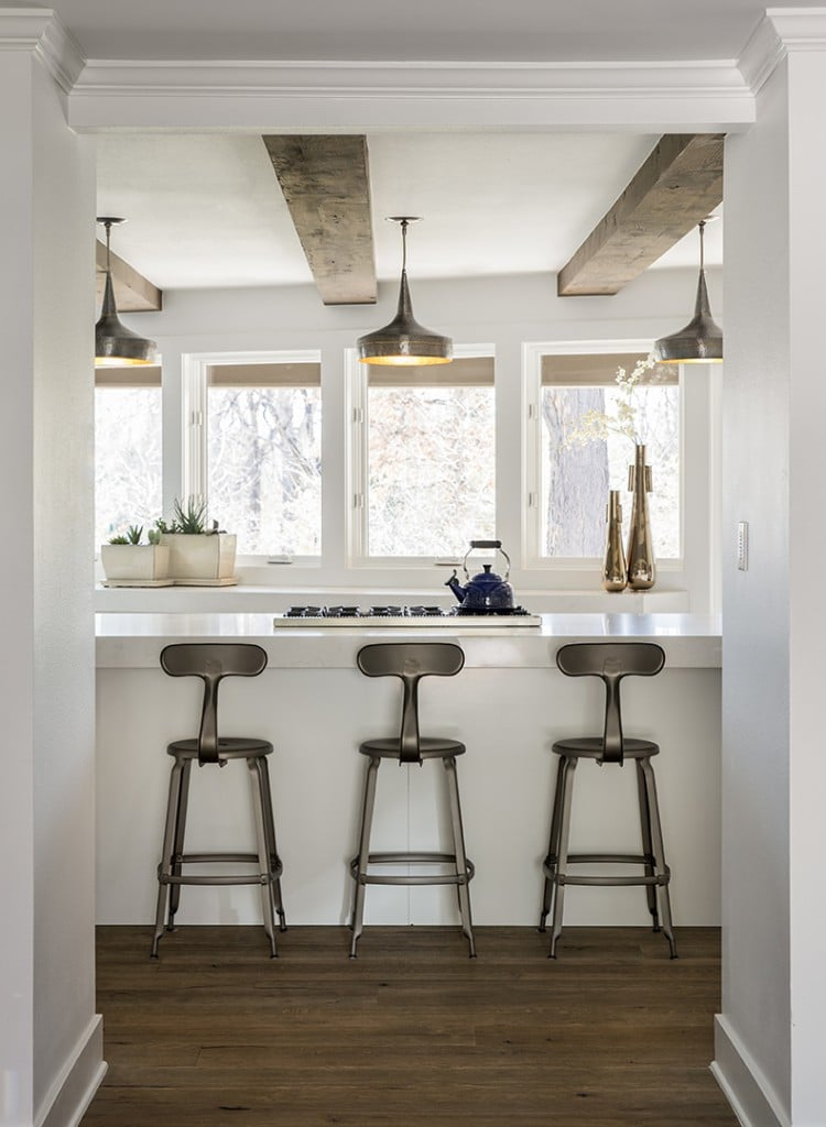 rustic-kitchen-country-kitchen-chairs-duet-design-group