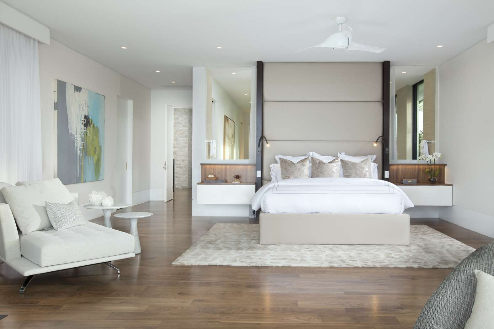 big-bedrooms-contemporary-design-dkor-interiors