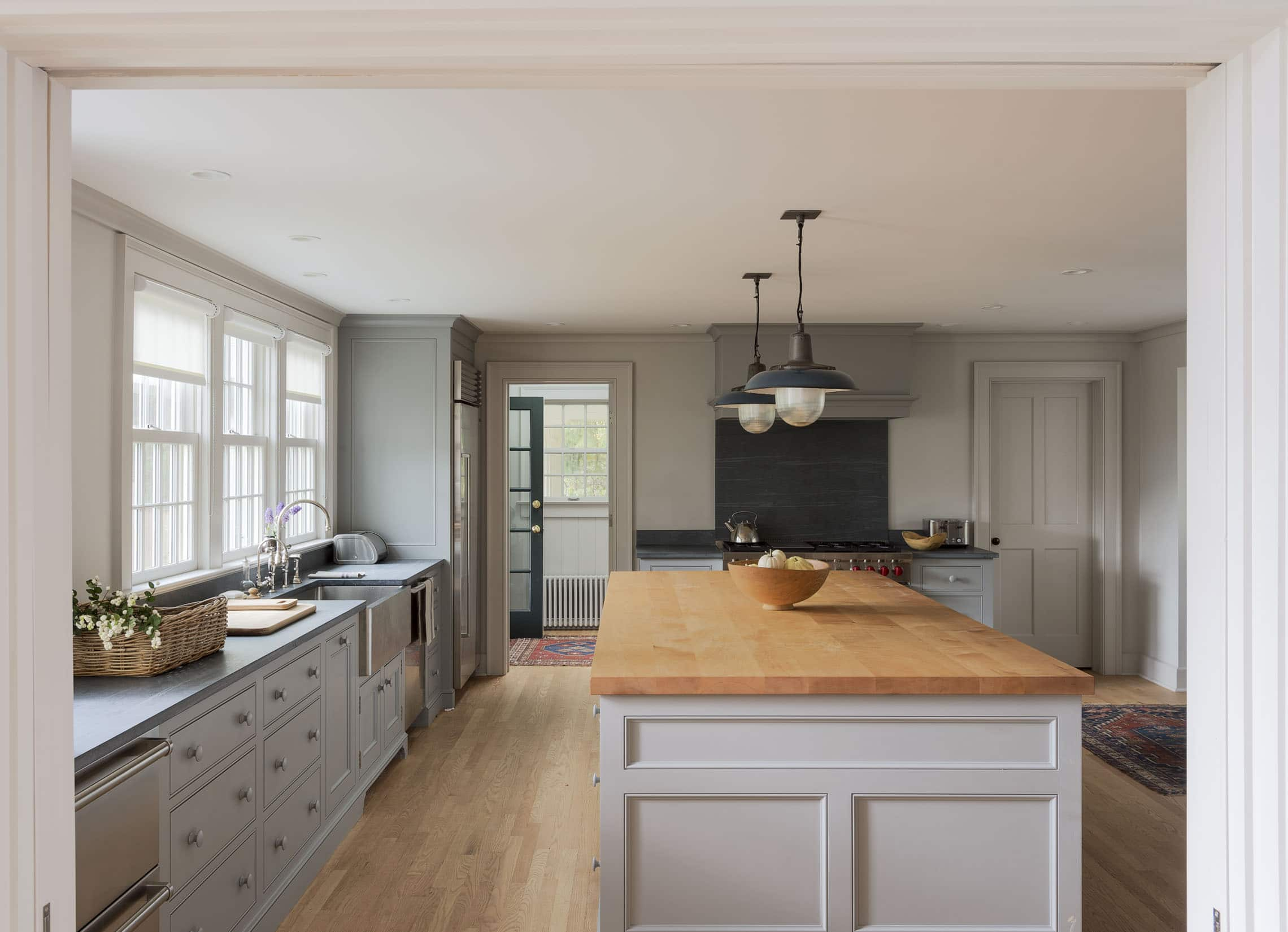 french-country-kitchen-cabinets-rafe-churchill