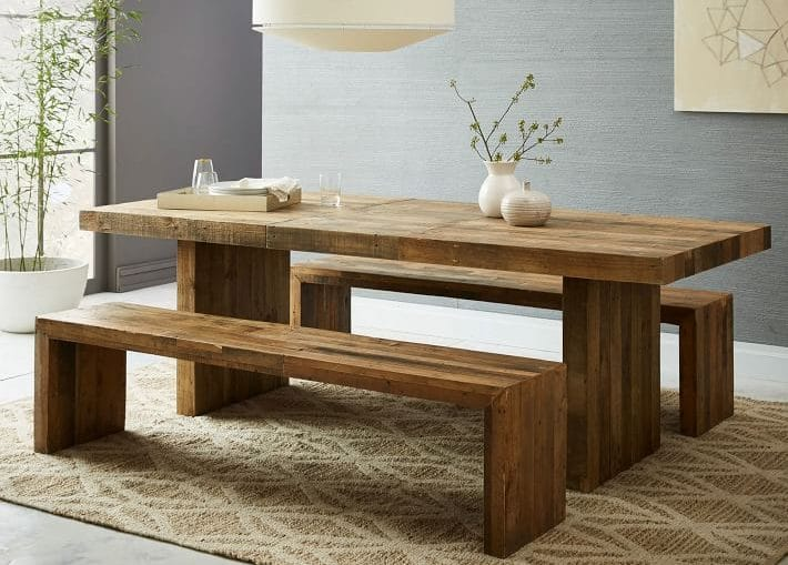 emmerson-reclaimed-wood-expandable-dining-table-2-o